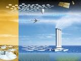 Atmosphere Engineering