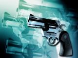 Global Crime