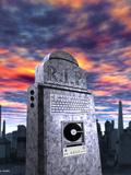 Online Memorial