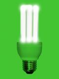 Energy-saving Light Bulb  Artwork