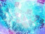 Quantum Computing  Conceptual Artwork