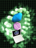 Internet Drug Sales