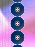 Compact Discs  Artwork