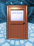 Internet Chat Room