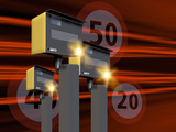 Traffic Speed Cameras