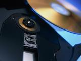 Computer Compact Disc