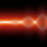 Sound Waves  Artwork
