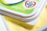 Healthy Margarine
