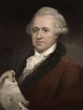 William Herschel  Astronomer