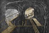 19th-century Mining
