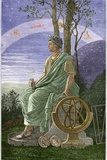 Hipparchus  Ancient Greek Astronomer