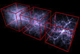 Galaxy Cluster Formation