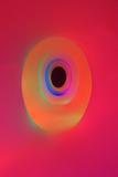 Colourscape Interior