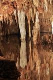 Meramec Caverns  USA
