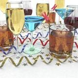 Alcohol Metabolism Gene  Conceptual Image