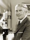 Wernher Von Braun  German Rocket Pioneer