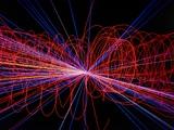 Simulation of Higgs Boson Production