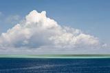 Siamil Coral Reefs  Malaysia