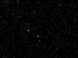 Constellation of Aries