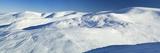 Cairnwell Ski Centre  Scotland