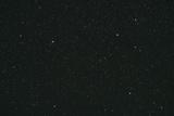 Great Square of Pegasus Constellation