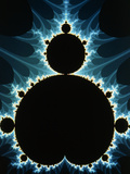 Fractal Geometry : Mandelbrot Set