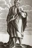 Antisthenes of Athens  Greek Philosopher