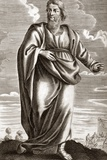 Aristippus of Cyrene  Greek Philosopher