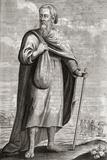 Diogenes of Sinope  Greek Philosopher