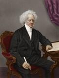 John Herschel  British Astronomer