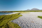 Isle of Jura  Scotland