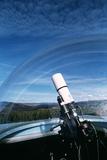 Light-intensity Camera