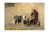 Fidelity  1869