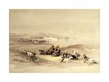 Ancient Ashdod