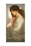 Proserpina  1871