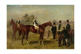 'Kettledrum'  1861-62