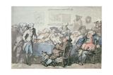 No1744 a Meeting of Creditors