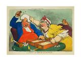A Hitt at Backgammon