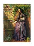 Broken Vows  1857