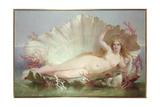Venus  1852