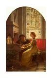Harmony  1879