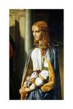 Cordelia Disinherited  1850