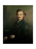 Henry Walter Bates (1825-92)