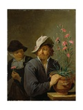 The Five Senses Series: Smell  C1640