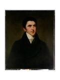 Sir John Barrow (1764-1848)  Arctic Explorer