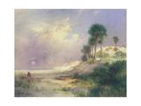 Florida  1895