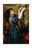 Marigolds  1874