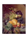 Fruit  1872