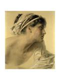 Penelope  1878