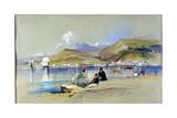 Zante  1848